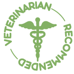 Probiotic Pet Solutions - Natural Probiotics Spray for Pet | Veterinarian Approved
