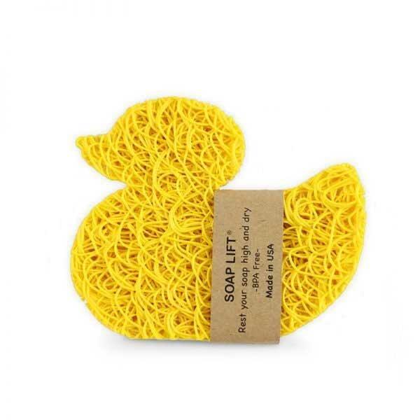 Duck Soap Lift | Siani Probiotic Body Care