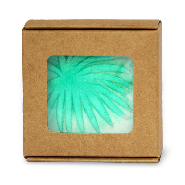 Natural Probiotic Rice Water Soap Bar | Siani Probiotic Body Care