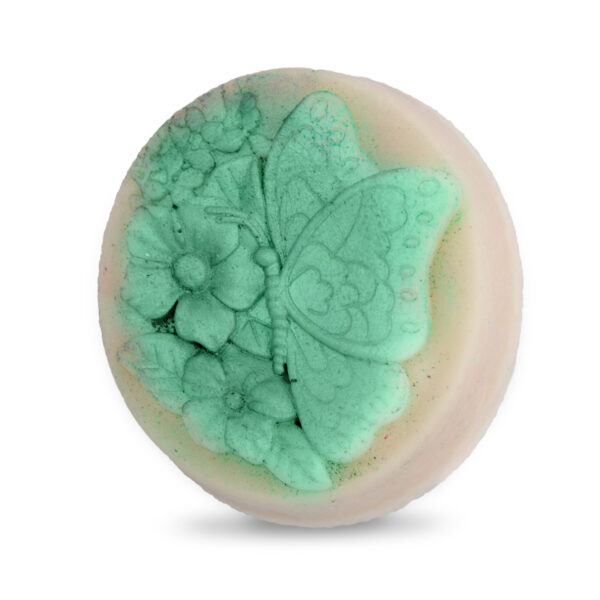 Natural Probiotic Luxurious Body Bar | Siani Probiotic Body Care