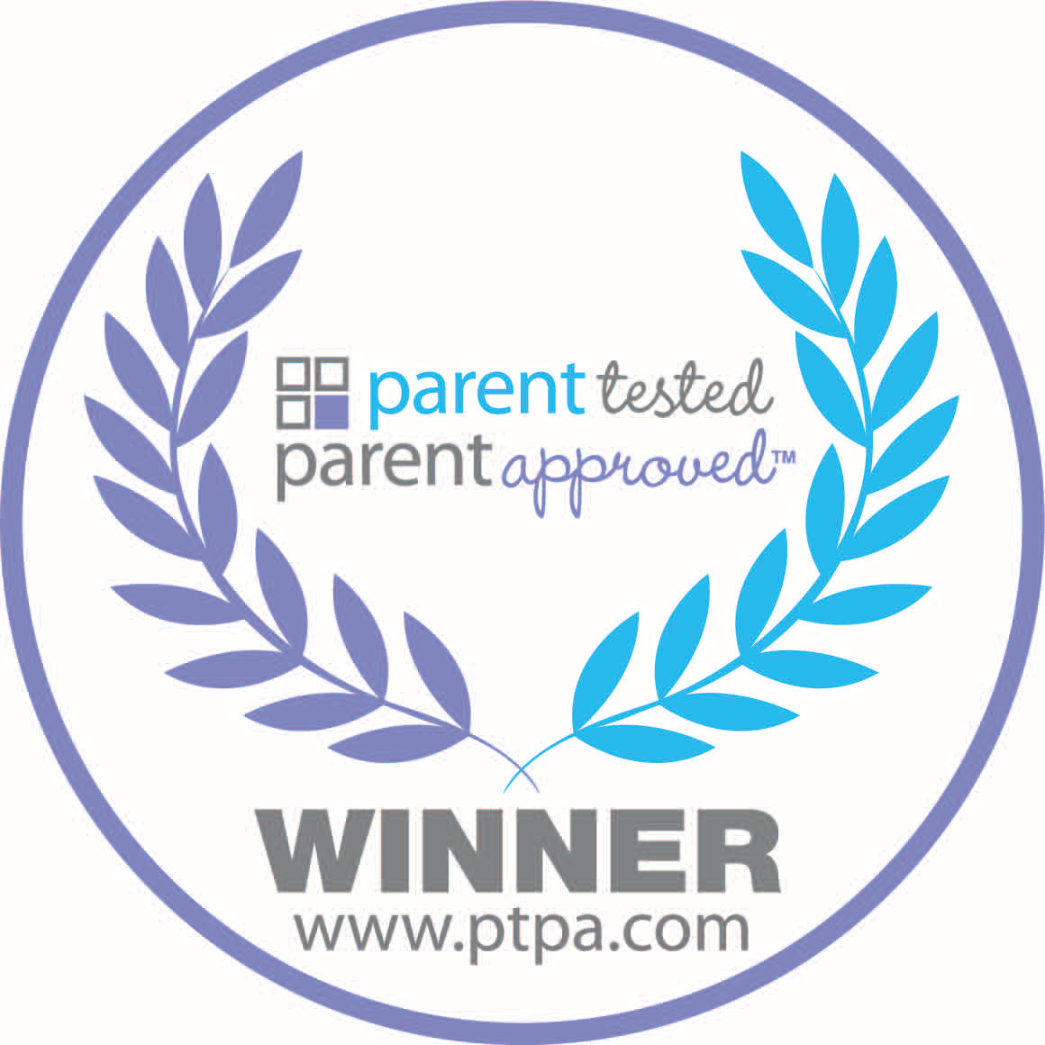 image-parent-tested-parent-approved-Seal-Of-Approval-Award